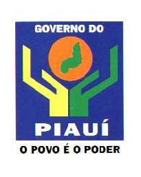 Der im Nordosten Brasiliens gelegene Bundesstaat Piauí bietet nicht nur dem naturverbundenen, sondern auch dem historisch Interessierten eine Vielzahl von Möglichkeiten.